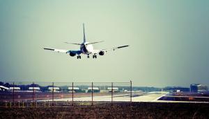 杭州蕭山國際機場T3航站樓月底投入使用