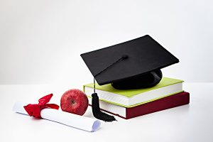 江苏省做好高职教育创新发展大文章 服务区域经济社会高质量发展